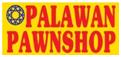 Palawan_Pawnshop
