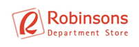 Robinson_Department_Store